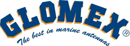 Glomex Support Forum Logo