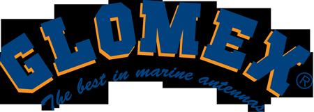 Glomex Support Forum Logo